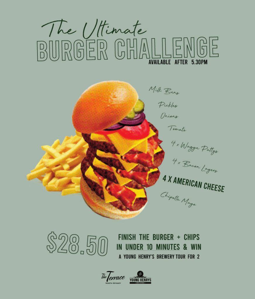 Ter Burgerchallenge 920x1080