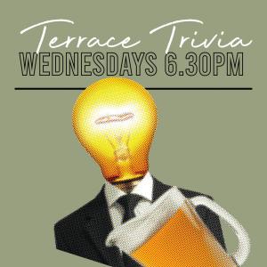 Ter Wednesday Webtile