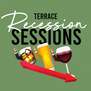 Ter Recessionsessions 02 Webtile
