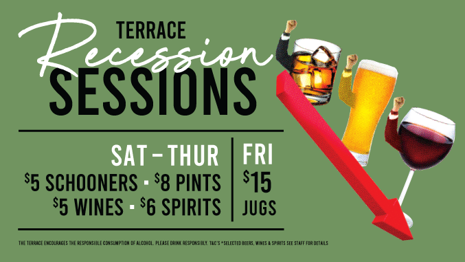 Ter Recessionsessions Lcd (1)