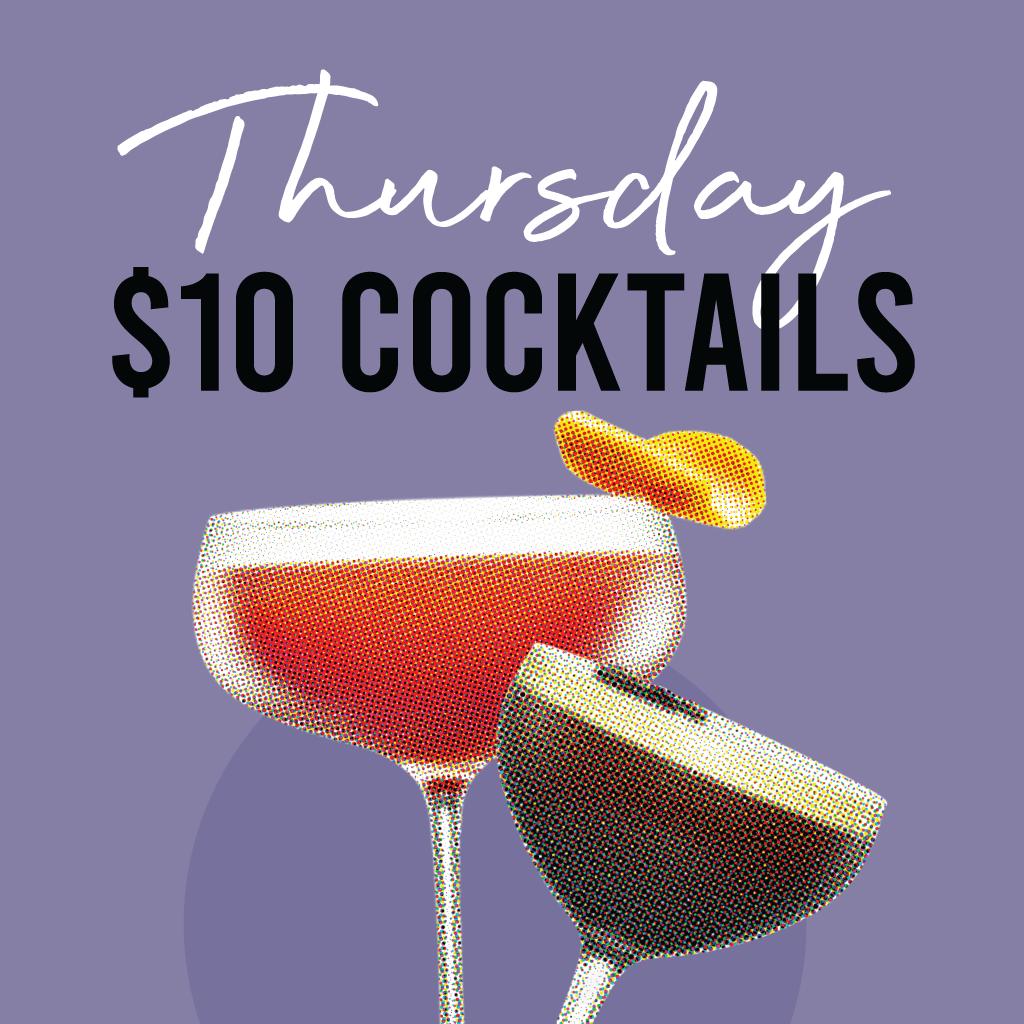 Ter Thur Cocktails Webtile